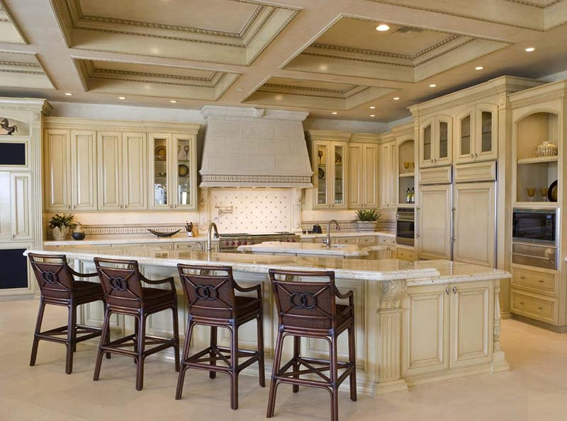 Tuscan style luxury homes j lambert custom homes for Luxury tuscan homes