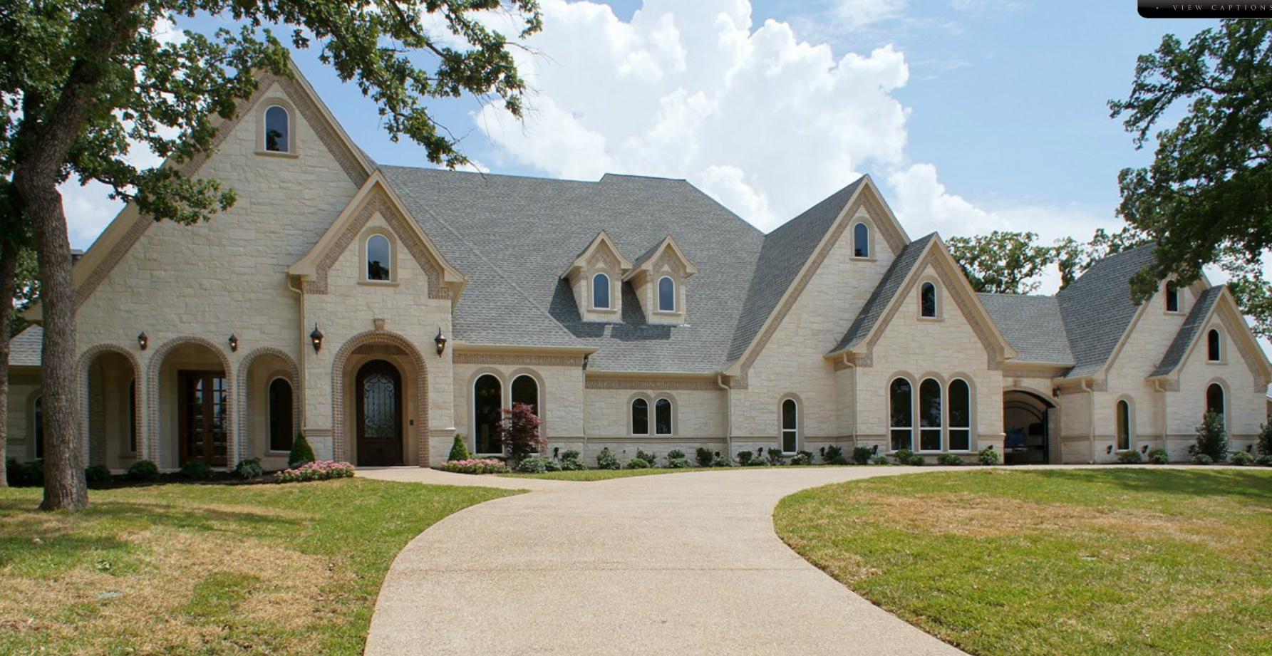 1705 Grass Ct, Southlake, TX 76092