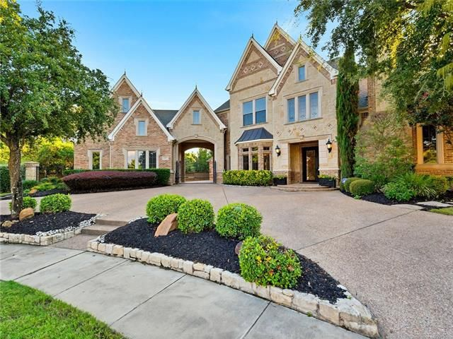 2217 Collins Path, Colleyville, TX 76034