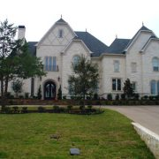 517 Coyote Rd