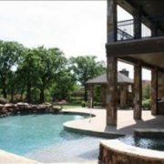 529 Coyote Rd 4