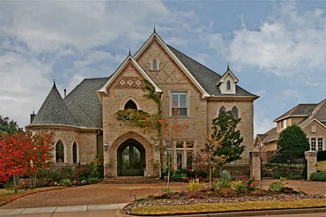 613 Fairway View Terrace, Southlake, TX 76092