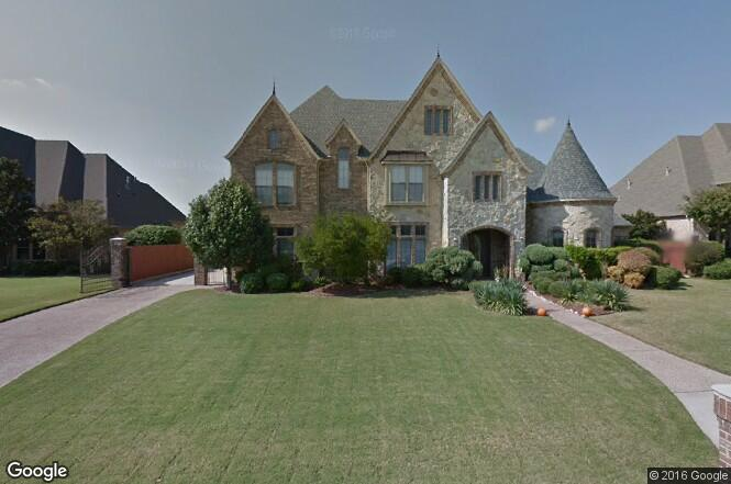 906 Westminster Way, Southlake, TX 76092