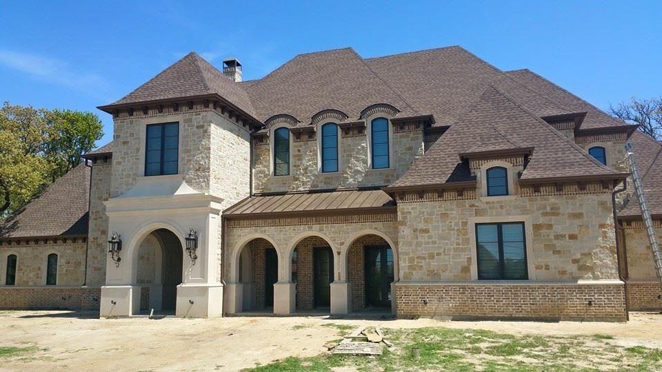 1251 Sunshine Lane Southlake, TX 76092