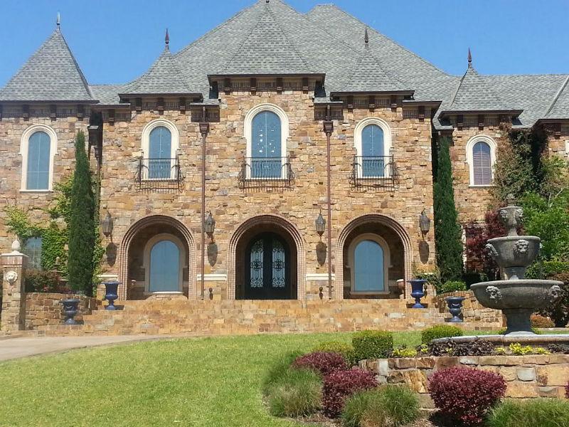 3700 Sunrise Ranch Rd, Southlake, TX 76092
