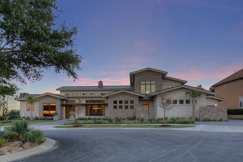 2396 Courtland Drive Frisco, TX