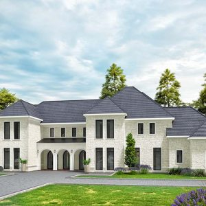 J Lambert Custom Homes Dfw