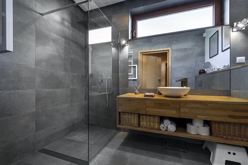 Minimalist Luxury Real Estate Trends